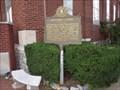 Image for Historic Land, Lexington, Kentucky