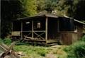 Image for Alabaster Hut