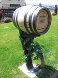 Image for Roll Out The Barrel!, Vancouver, Washington