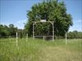 Image for Mills Cemetery - Harrah, Oklahoma