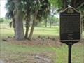 Image for Thomas B. Mack Park - Lakeland, FL
