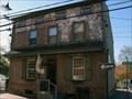 Image for OLDEST -- House - Mount Holly, NJ