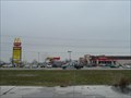 Image for Mac US Highway #45 and Rickelman, Effingham, IL