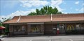 Image for McDonalds 801 Wadsworth Blvd ~ Lakewood, Colorado