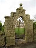 Image for Aldingham Hall - Ulverston, Cumbria UK