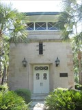 Image for Hulley Tower Mausoleum - DeLand, FL