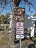 Image for Lake Orange Hotspot - New Port Richey, FL