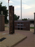 Image for 9-11 Memorial - Euless Texas