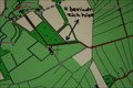 Image for You Are Here Map - Landgoed Rheebruggen - Ansen NL