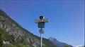 Image for Trofana Tyrol - Tirol, Austria