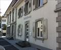 Image for Volksstimme - Sissach, BL, Switzerland