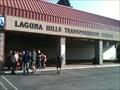 Image for Laguna Hills Transportation Center - Laguna Hills, CA