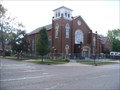 Image for First Reformed Church