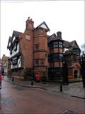 Image for Eastgate House - High Street, Rochester, Kent, UK