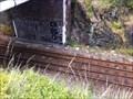 Image for Pont ferroviaire - Rezé