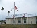 Image for Harbor Lights Club Flag Pole - St. Petersburg, FL