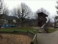 Image for Spielplatz Allmend - Sissach, BL, Switzerland