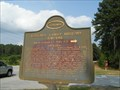 Image for Edmunds Family History 1710-1961 - McCormick County, SC