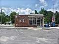 Image for Autryville, NC 28318