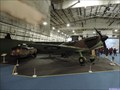 Image for Supermarine Spitfire I - RAF Museum, Hendon, London, UK