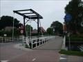 Image for Veldkampsbrug - Heeten NL