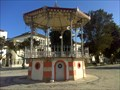 Image for Gazebo of Faro, Faro, Portugal