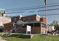 "Image for ""Post 33 Marilao Post"" - Greensburg, Pennsylvania"
