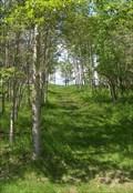 Image for WJ Homestead Disk Golf Course - Priddis, Alberta