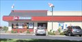 Image for Jack in the Box - Main - Manteca, CA