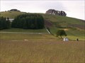 Image for McMinnville Aircraft Modelers Field - near McMinnville, Oregon