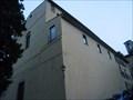 Image for Chiesa e monastero dei Santi Agostino e Cristina - Florence, Italy
