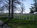 Image for Lebanon National Cemetery, Lebanon, Kentucky