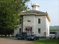 Image for Old Allegany County Courthouse - Angelica, NY