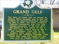 Image for Grand Gulf