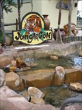 Image for Jungle Golf - Kissimmee, FL