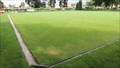 Image for Vernon Lawn Bowling Club - Vernon, BC