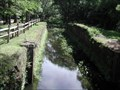 Image for Lock #5, Savannah-Ogeechee Canal, Savannah, GA