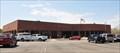 Image for Lake Havasu City, Arizona 86403 ~ Main Post Office