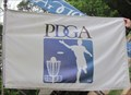 Image for Professional Disc Golf Association - Appling, Georgia