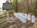 Image for Mass Grave Cemetery, Simpsonville, Kentucky