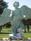 Image for Oak Hill Memorial Park - San Jose, CA