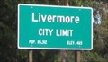 Image for Livermore, CA - 465 Ft
