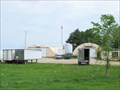 Image for Edmore Quonset Huts - Edmore, MI