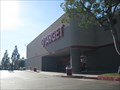 Image for Target - Alhambra, CA