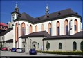Image for Kosciól sw. Marii Magdaleny / Church of St. Mary Magdalene - Cieszyn (Poland)