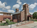 Image for Ascension Catholic Church - Jeannette, Pennsylvania