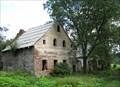 Image for Vysocany (Wischezahn) - Slavkovsky Les, CZ