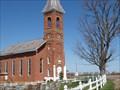 Image for Churchtown Cemetery - Churchtown, Ohio