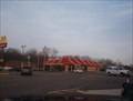 Image for McDonald's #11192 - Mid-City Plaza, North Tonawanda, NY