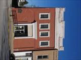 Image for Masonic Lodge/Telephone Building - Carthage, Illinois